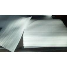 Pěnový přířez 275 x 375 x 1,5 mm